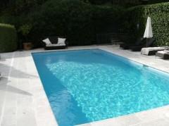 Oferta piscinas 8x4 romana - Costo piscina 8x4 ...