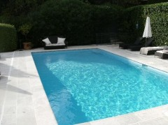 Oferta piscinas 8x4 romana for Precio piscina obra 8x4