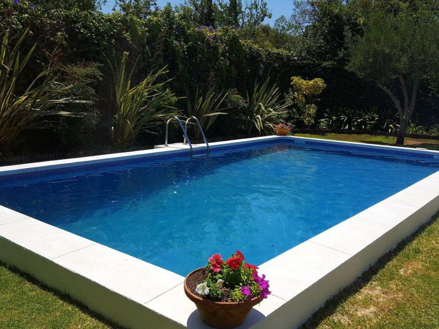 reforma de piscina liner armado sevilla