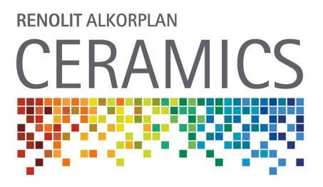 Gama Renolit Alkorplan Ceramics
