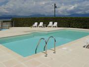rehabilitación con liner para piscina alkorplan