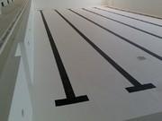 Técnico instalador de liner Malaga