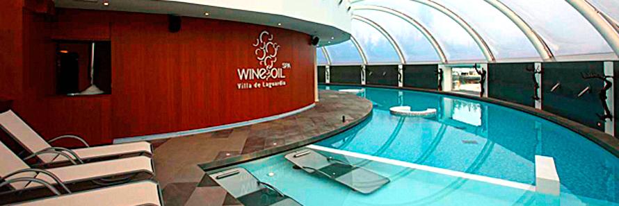 Reparación y Reformas de piscinas